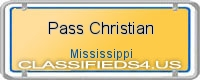 Pass Christian board